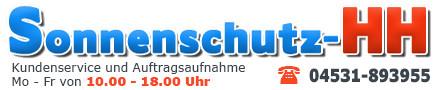 DeLaHome-Logo